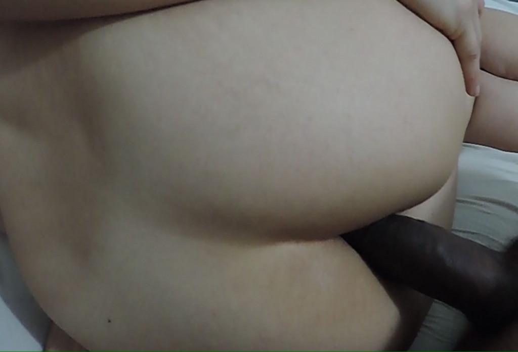 Mon cul